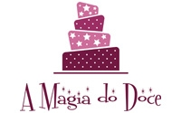 Magia do Doce