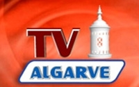 TV Algarve