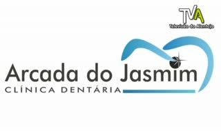Clínica Dentaria Arcada do Jasmim